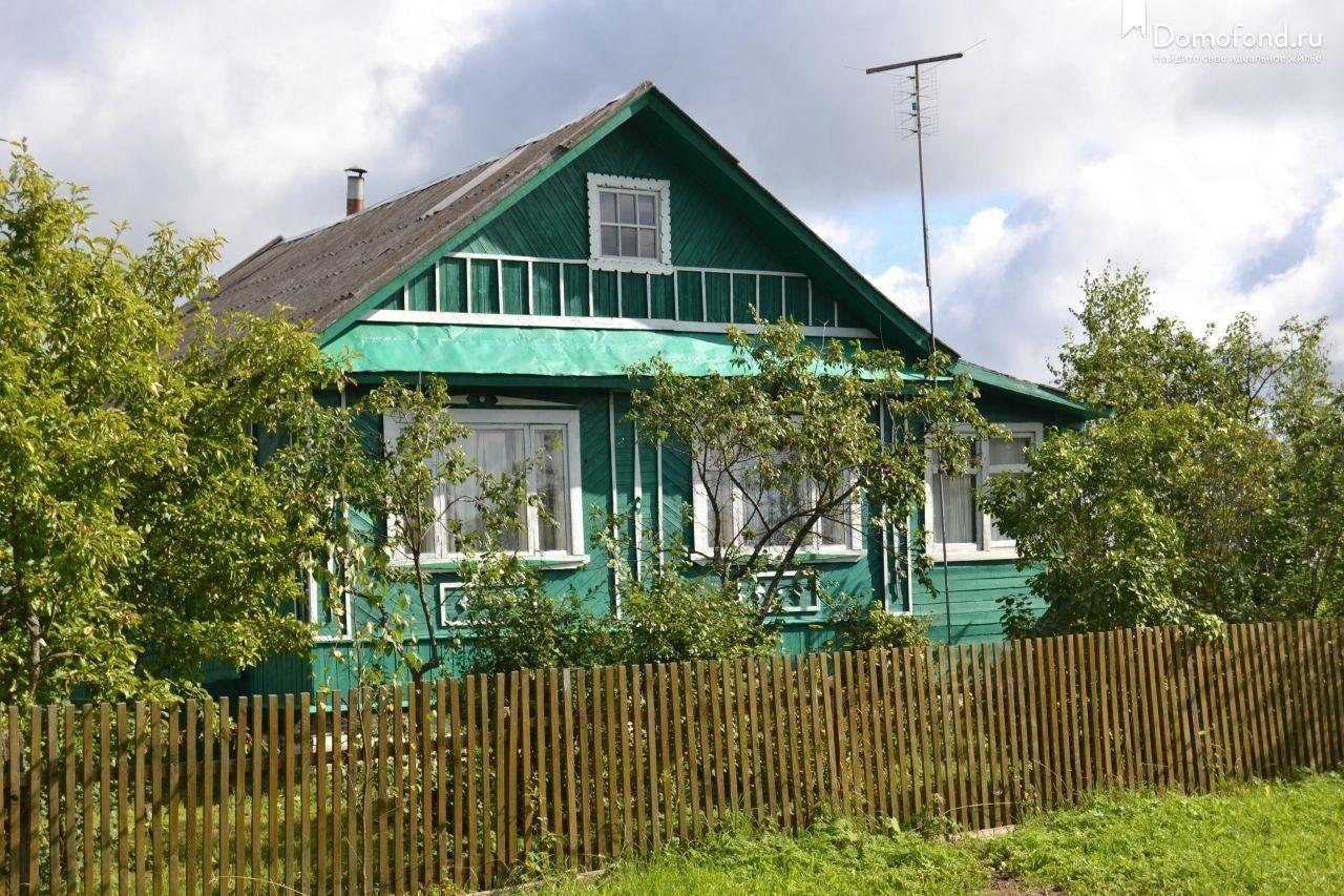 Дом для престарелых в тверской области недорого дома для престарелых больных