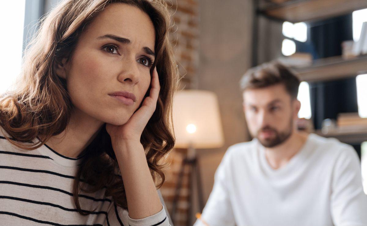 Может ли собственник квартиры выписать разведенного мужа